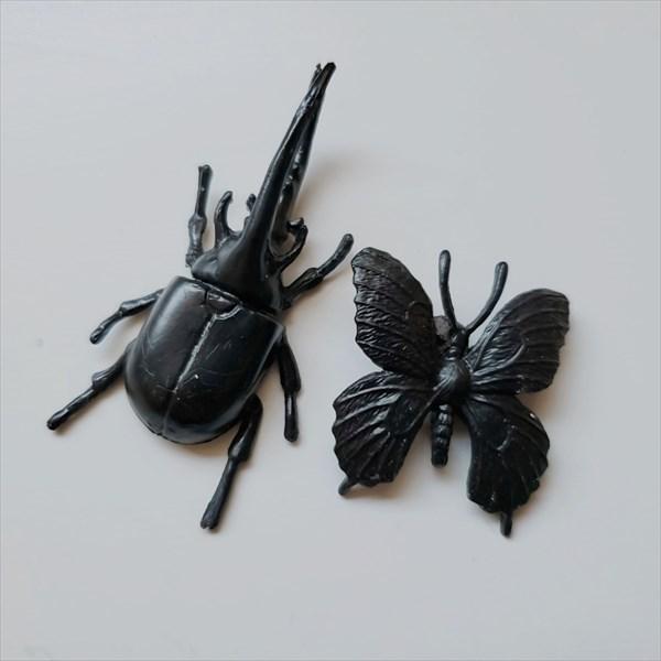 DAISO「昆虫」